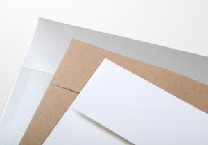 MpixPro-Envelopes