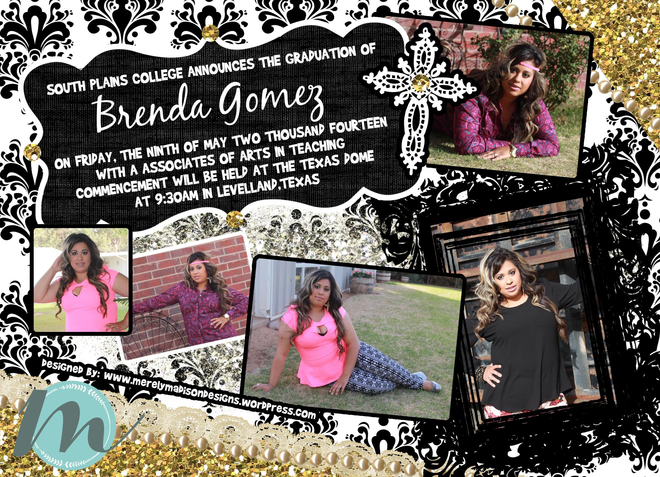 Brenda_Front