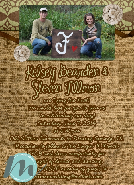 Kels_WeddingInvite_Front_R1