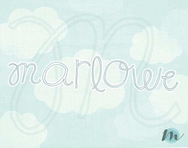 Marlowe_R1