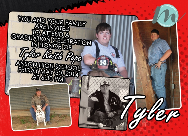Tyler_Front