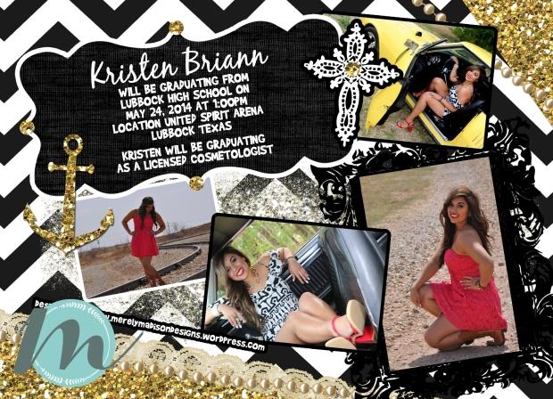 Kristen_Front
