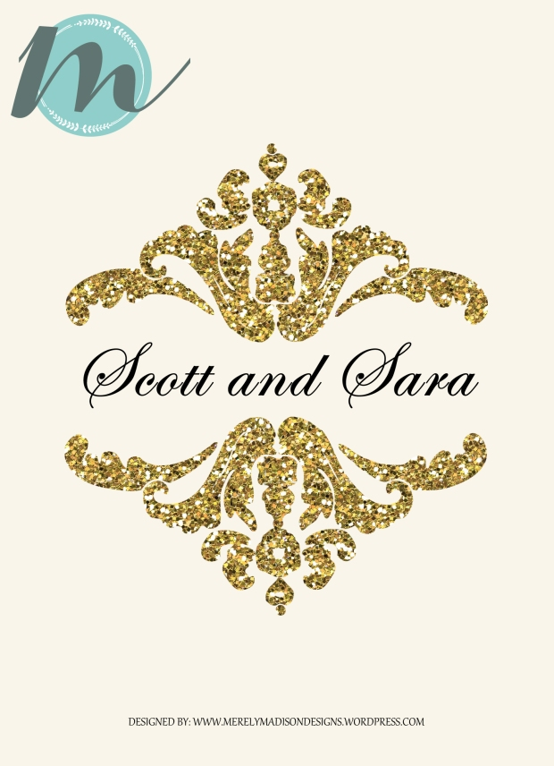 Sara_Wedding_Front