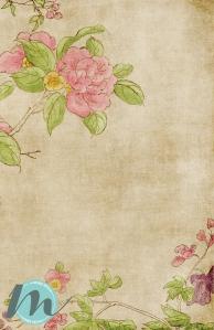 FB_Final_PrayerBookCover_Flowers_2up_Final