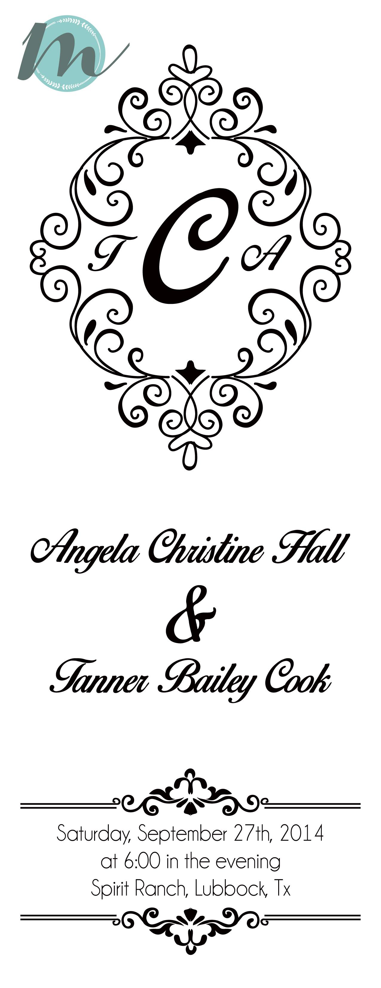 Angela_Programs_R1