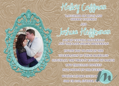 Haley_Invite_Front