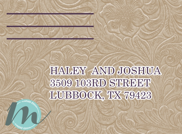 Haley_RSVP_Back