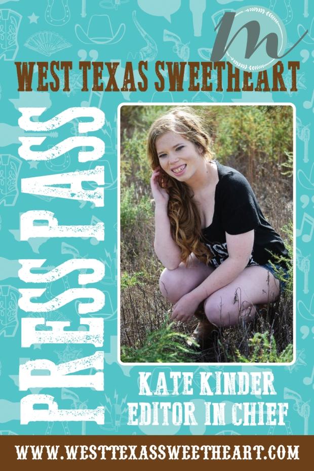 Kate_PressPass_Proof copy