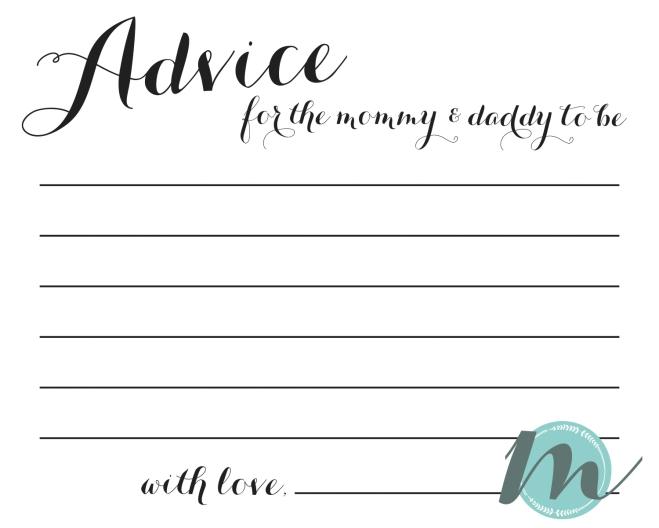 AdviceCard_MOD