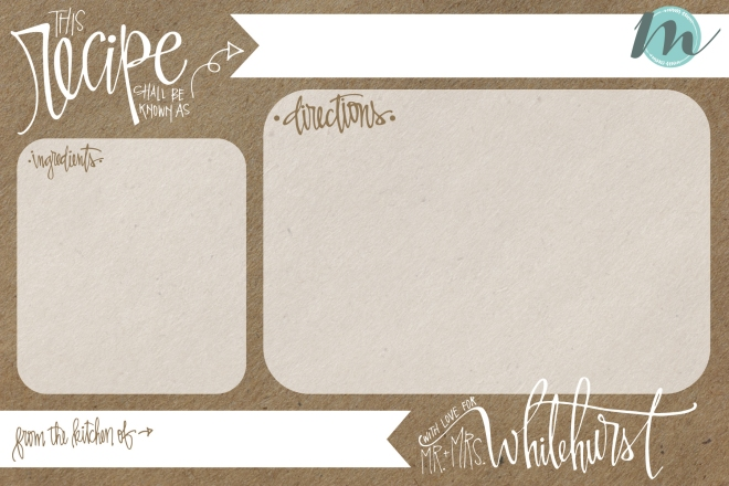 Card_Front