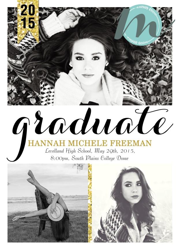 Hannah_Front_New