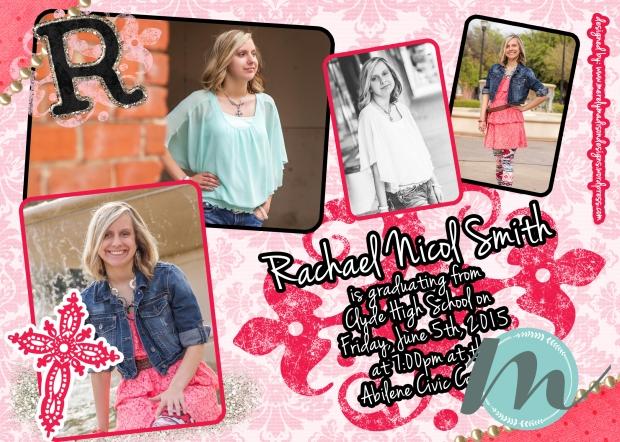 Rachael_Front_New