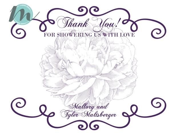 ThankYou_Back_R1