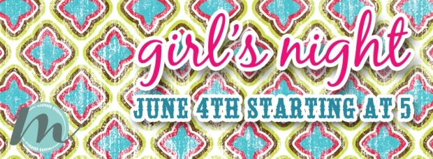 GirlsNight_FB_Cover
