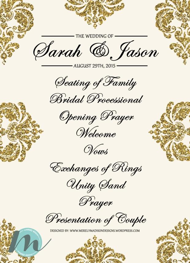Sarah_Front