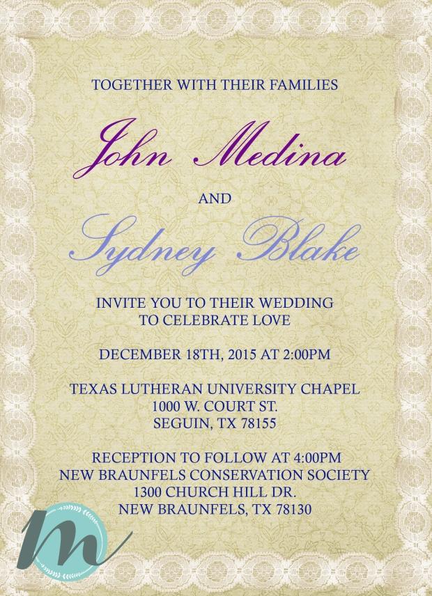 Syd_Invite_Front