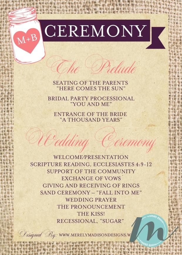 Invite_Front