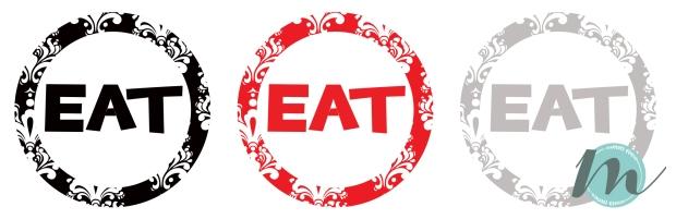 CircleTags_Eat