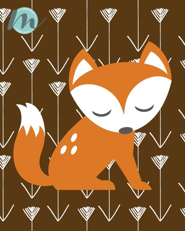 Fox_Calli