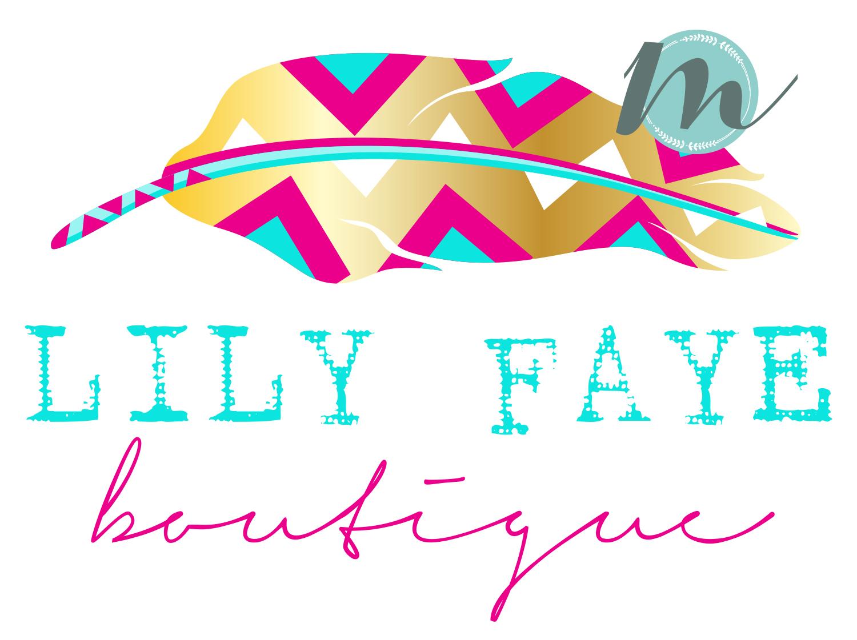 LFB_Logo