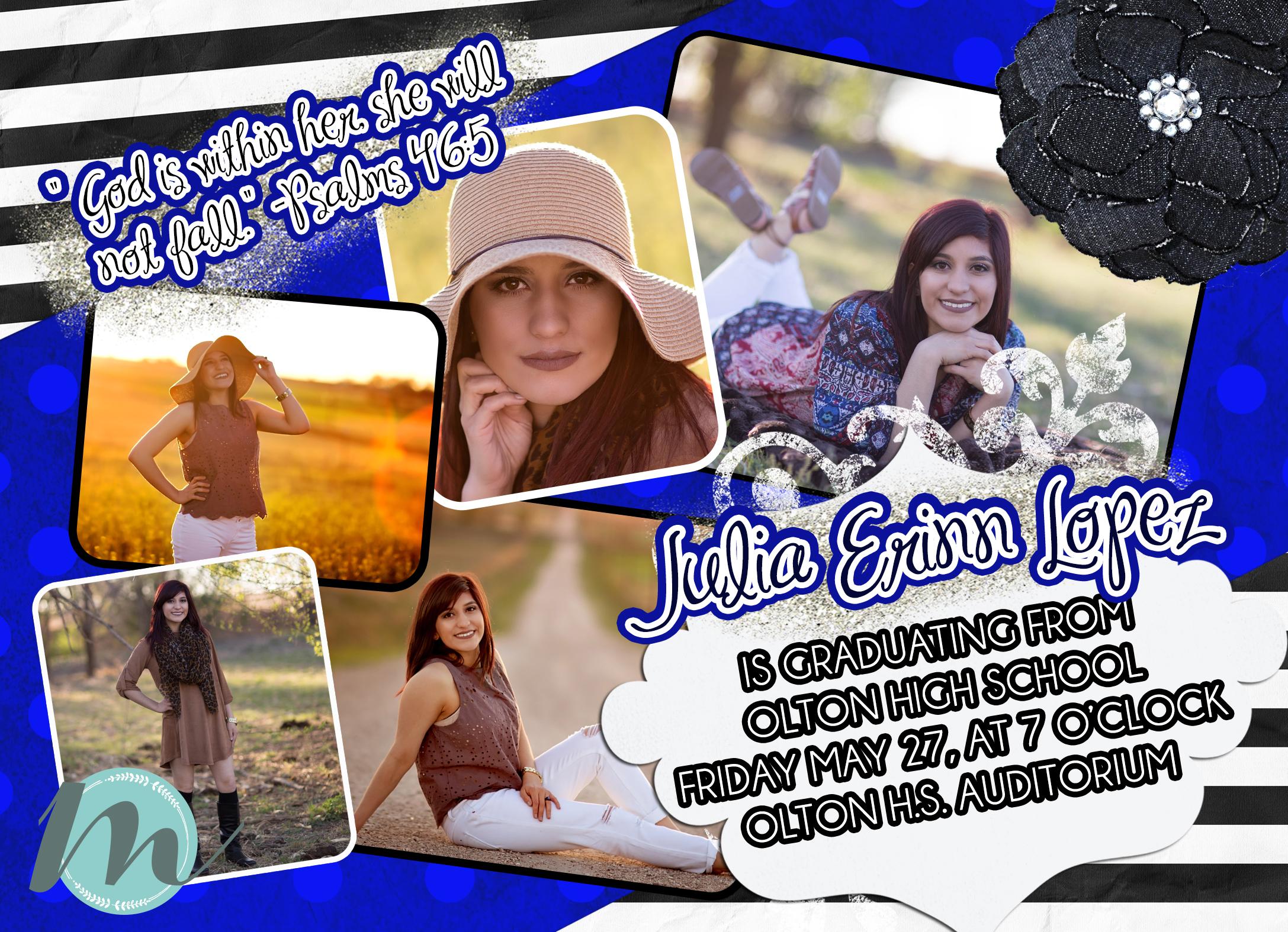 Julia_Front