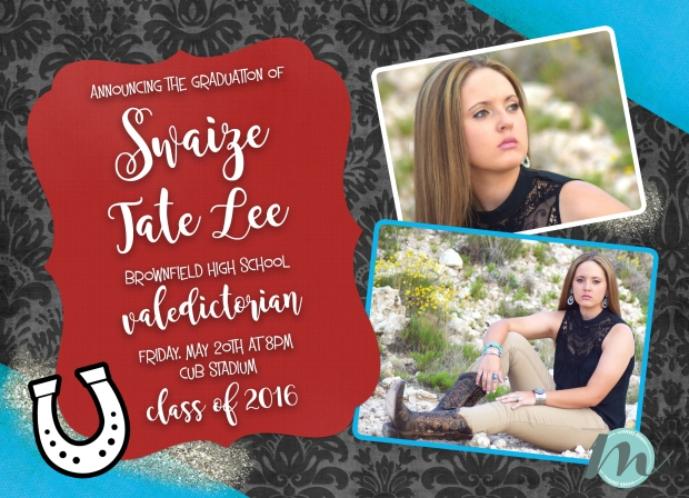 Brooke_Grad_Front copy