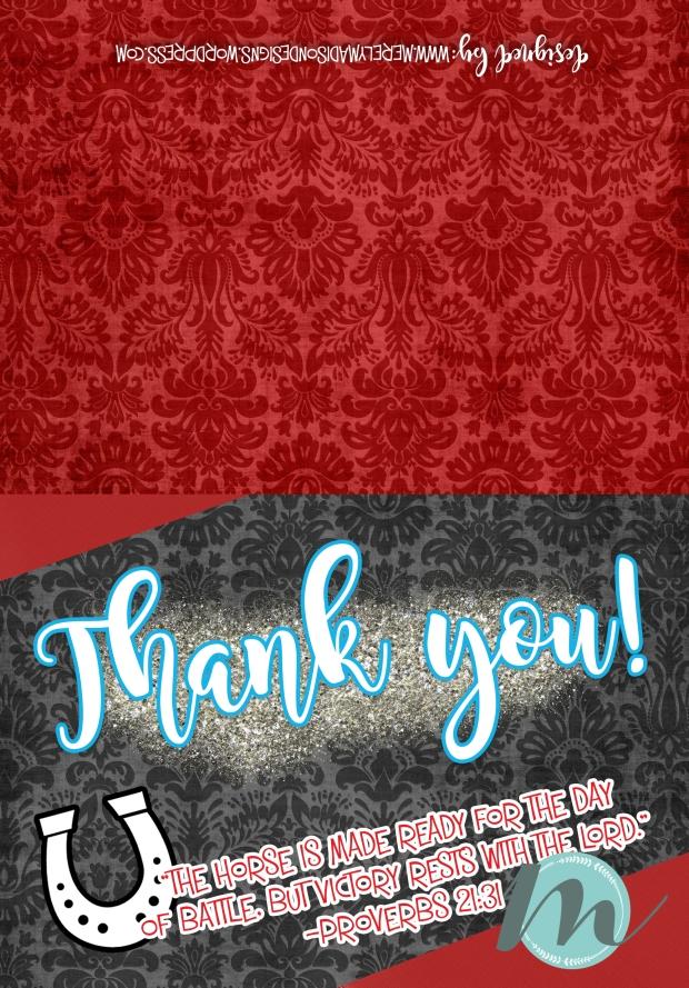 Thank_Grad_Front