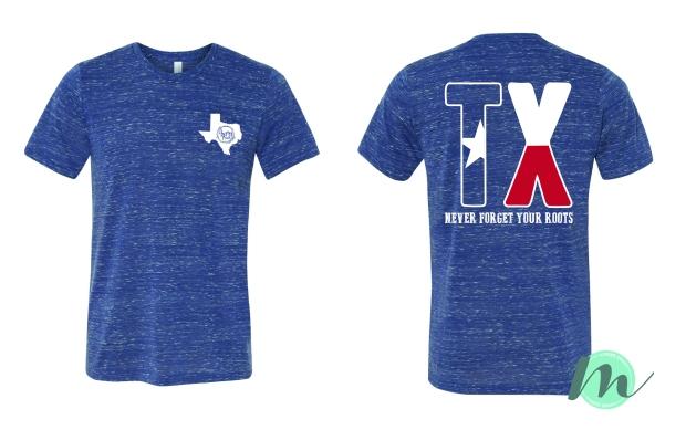 TexasRoots_Blue_Print