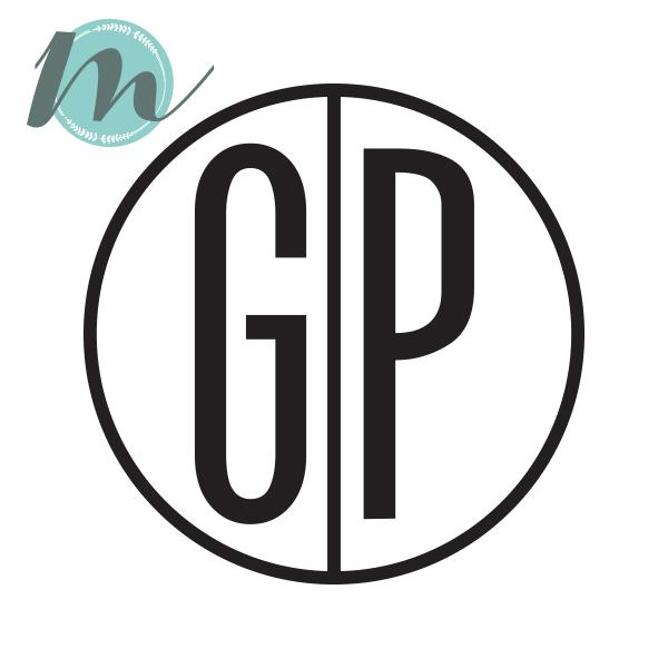 GP_Black