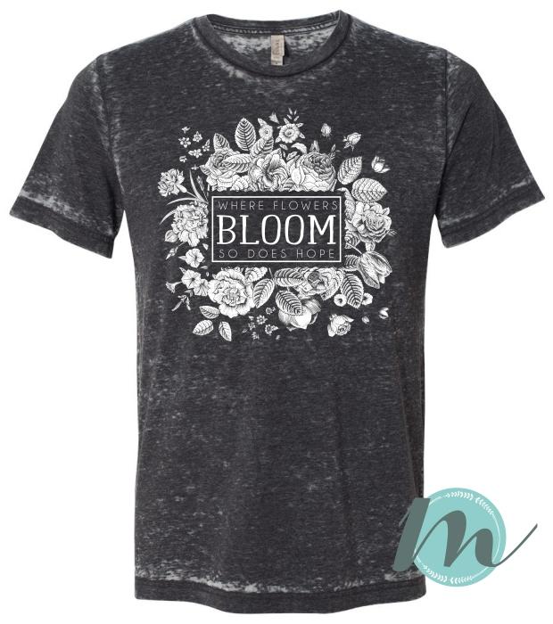 Bloom_Print