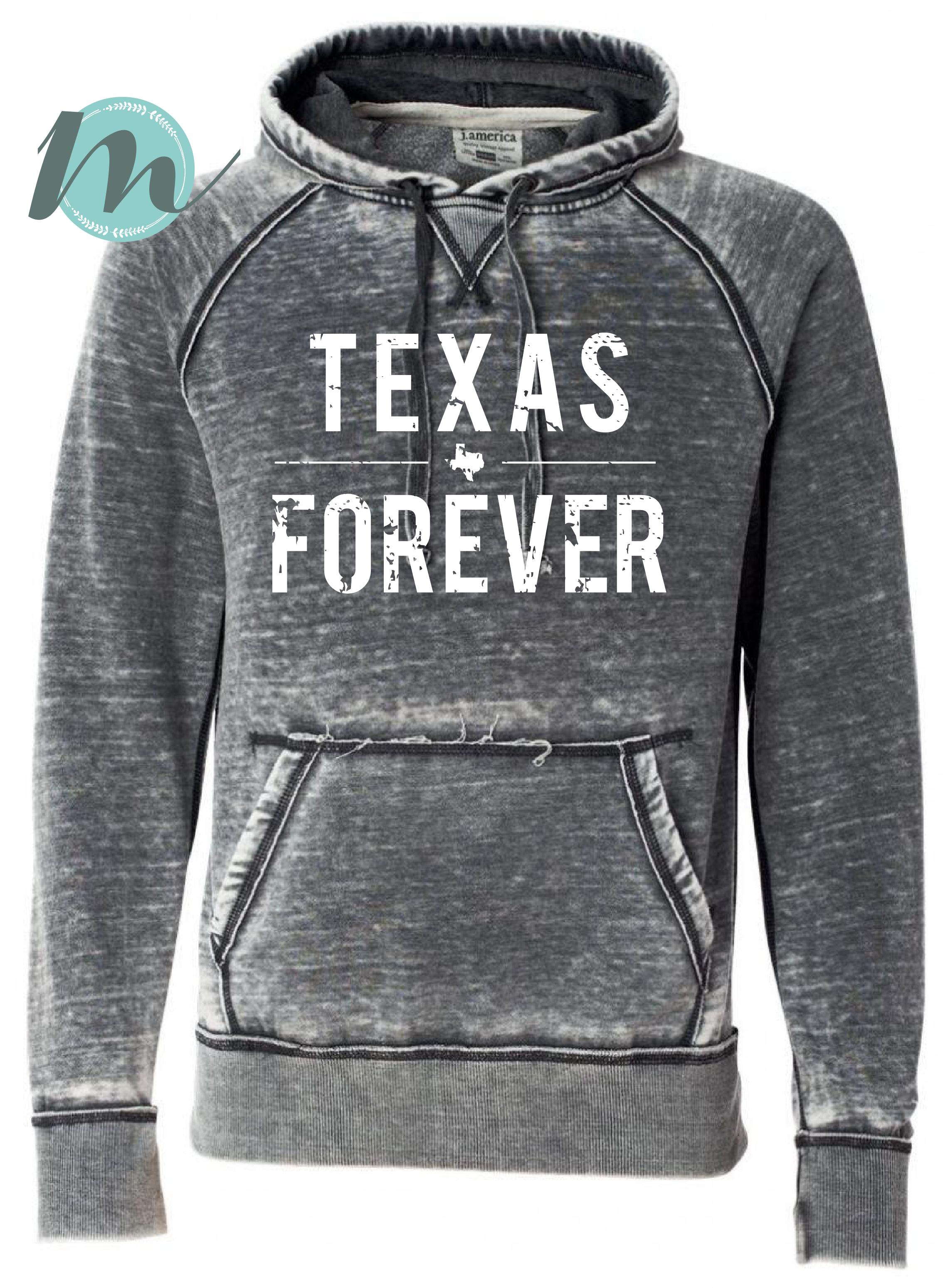 TexasForever_Sweatshirt_Print-01