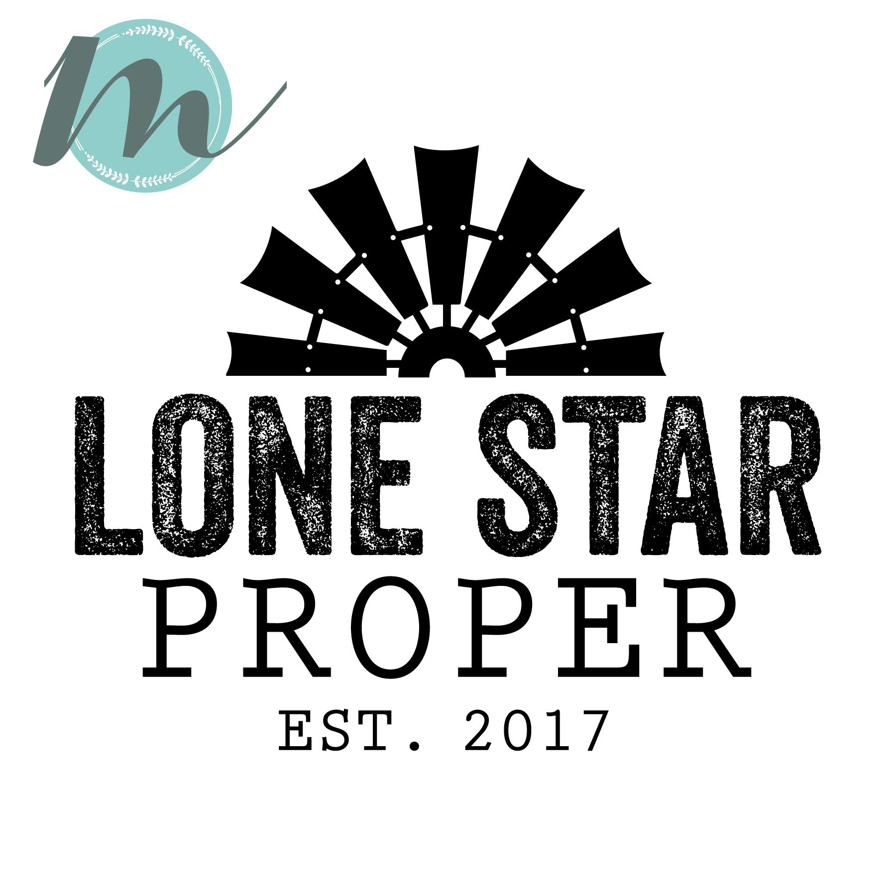 Lone Star Logo Concepts_R1