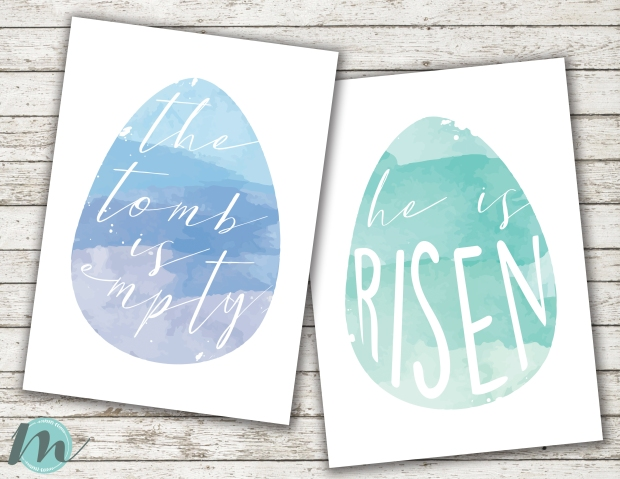 Easter_Layout2