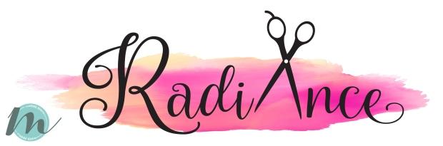 Logo_Ami_R3