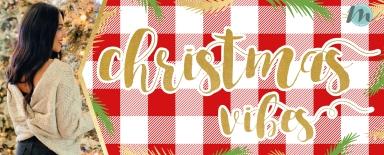 Header_ChristmasVibes-01