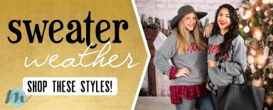 Header_SweaterChristmas-01