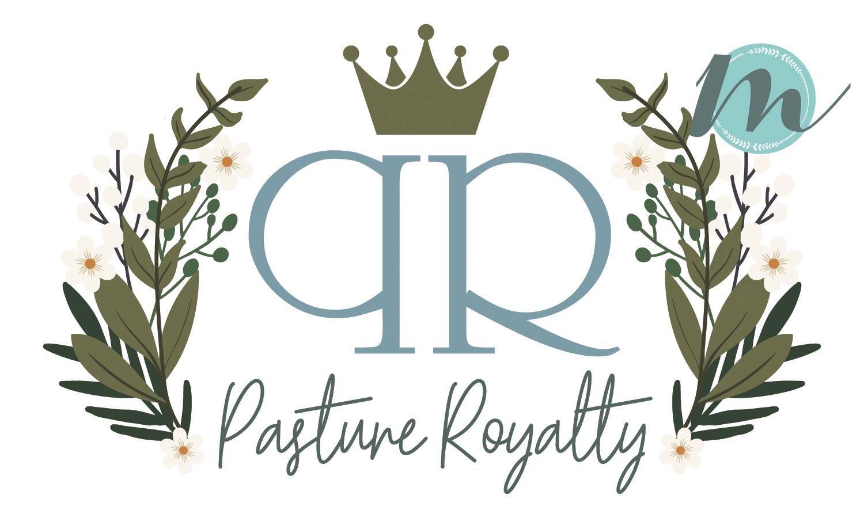 PR_Logo_R3