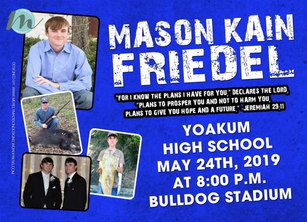 Mason_Front
