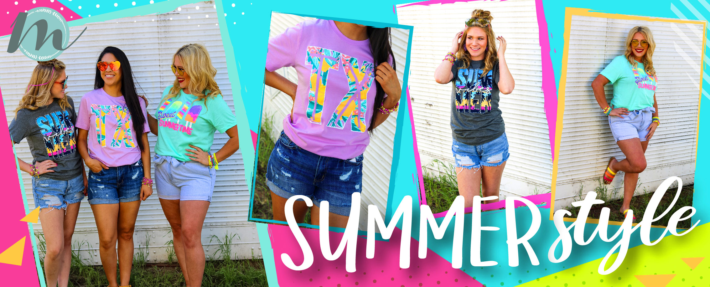 Header_SummerStyle-01 copy