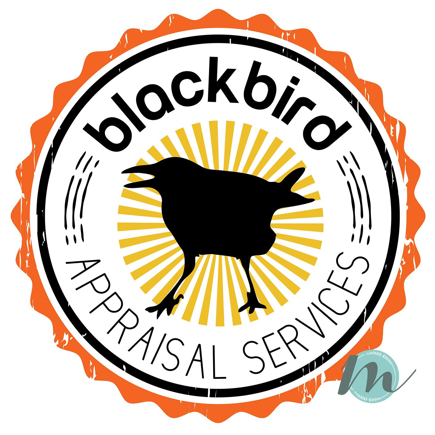 Blackbird_Logo_Options_R2