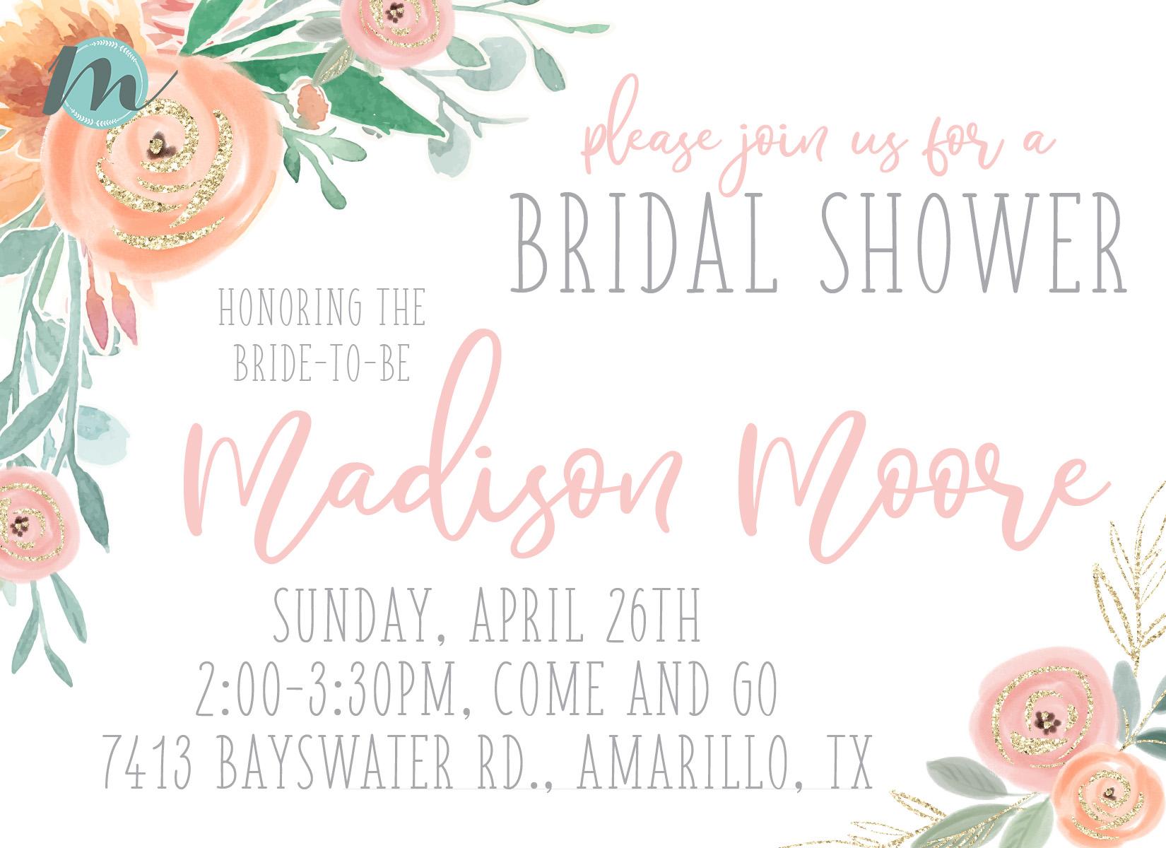 Bridal Shower Postcard_New