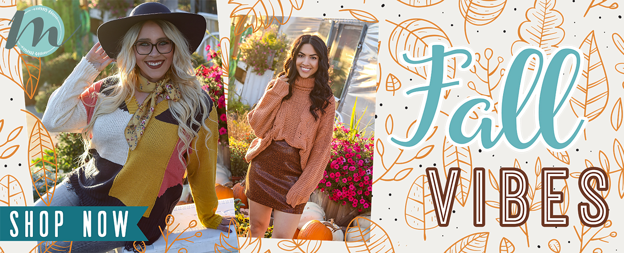 Fall_Web_Header