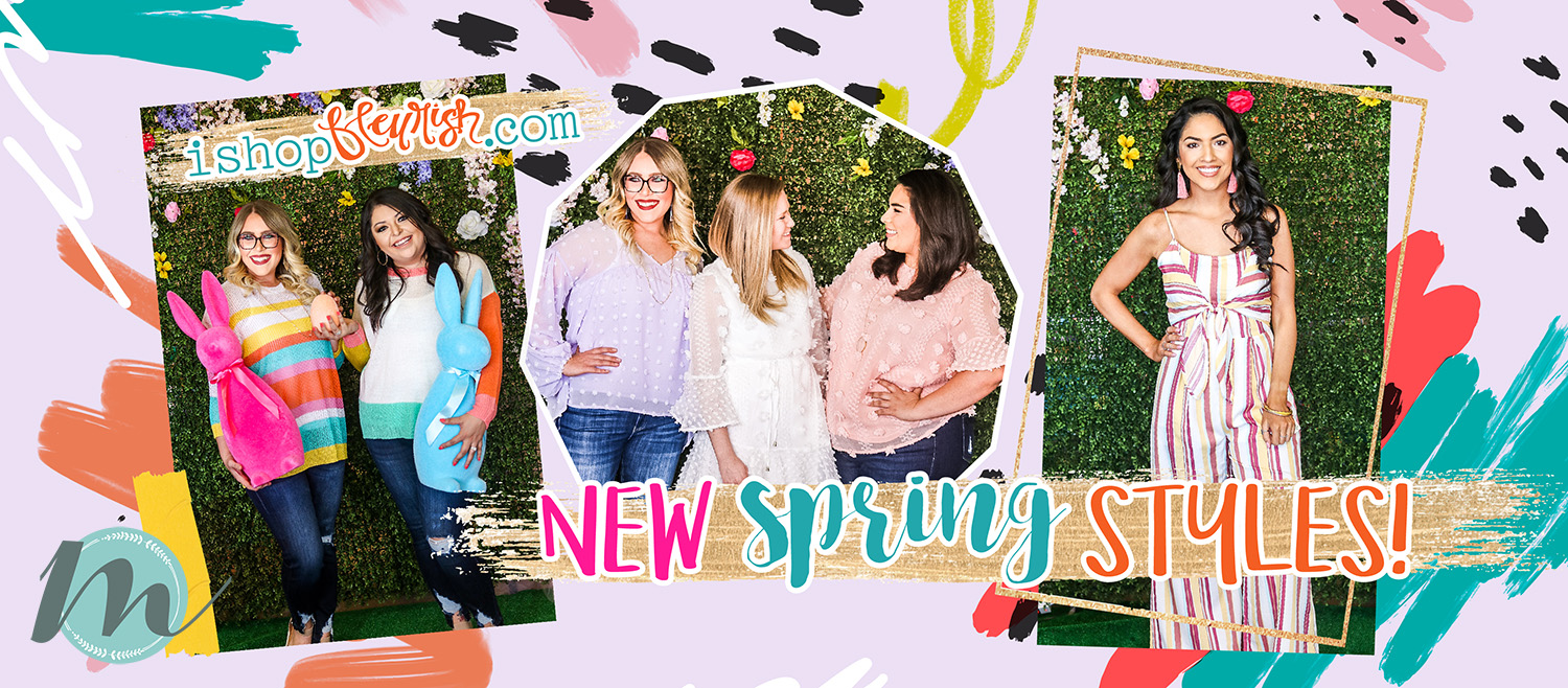 NewSpring_FacebookCover_March2020