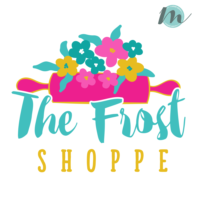 Frost Logo_New_Final_ColorOptions_Rev2